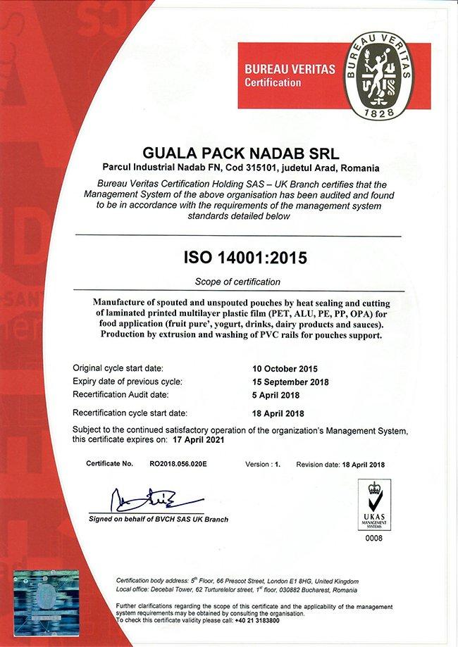 NADAB14001