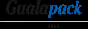 Gualapack-sedi-BRASIL