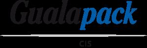 Gualapack-sedi-CIS