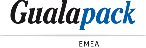 Gualapack-sedi-EMEA